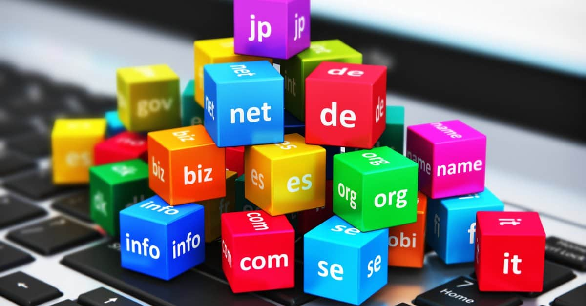 10 Tips for Choosing the Perfect Domain Name for Your Shopify Store