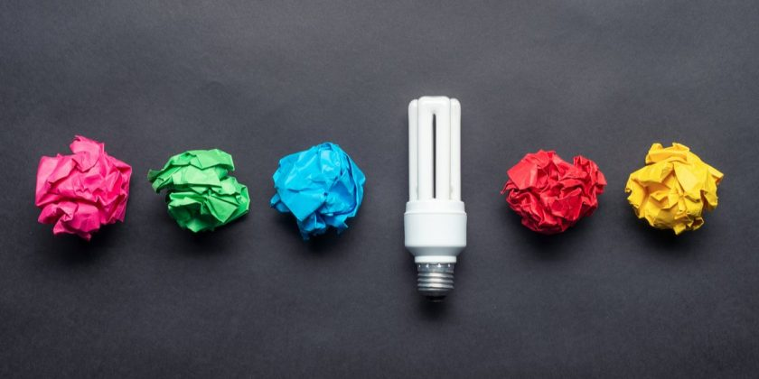 7 Low-Investment Small Business Ideas You Can Start Today