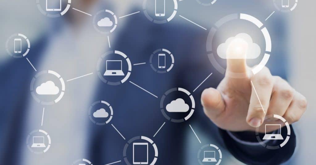 Digital assets as a business idea