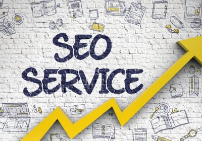 How does SEO cost