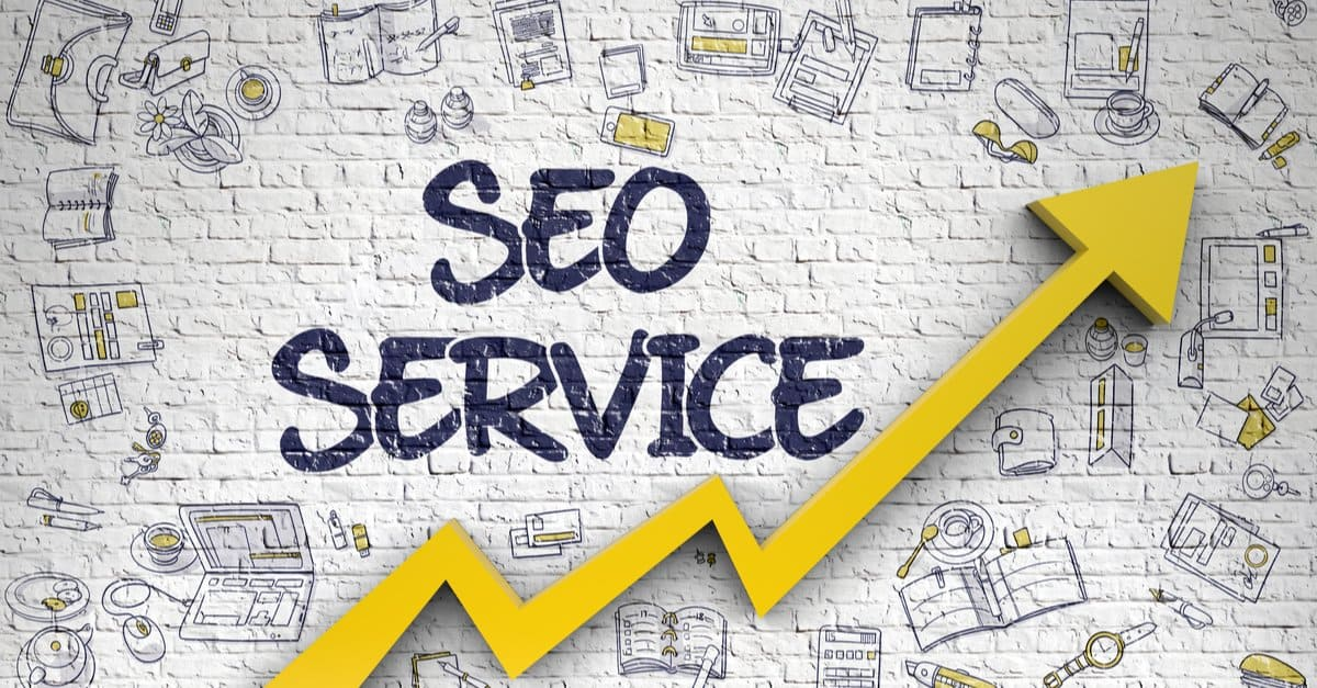 How Much Does SEO Cost? A Quick Guide To SEO Pricing