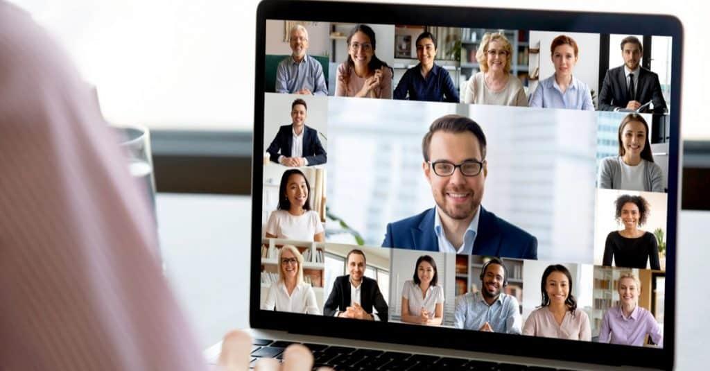Online courses as a business idea